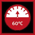 Výstupní teplota
