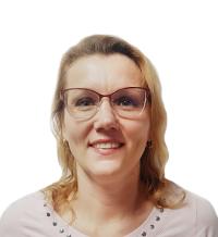 Andrea Bočáková